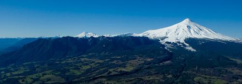 Land der Berge Oct 2008