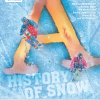 &#8220;A History of Snow&#8221;  12.11. Krems