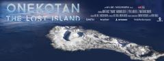 ONEKOTAN – THE LOST ISLAND