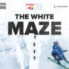 THE WHITE MAZE