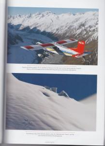 nzl Skiermag_0002