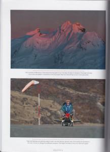 nzl skiermag_0003