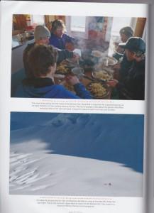 nzl skiermag_0005
