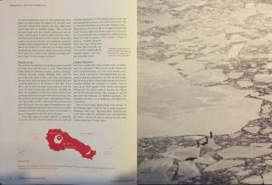 EOFT Print Mag 3