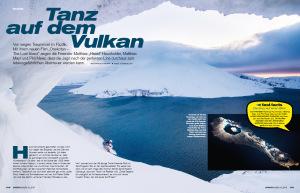 Sportmagazin_10-15_108