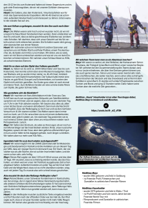 Freeride Magazin 6