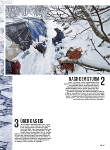 Red Bulletin page4