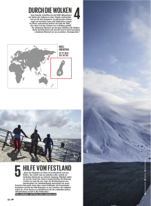 Red Bulletin page5