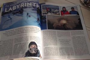 Kaerntner Monat 2017.2 2 pages
